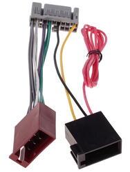 ISO-коннектор Intro ATY-03