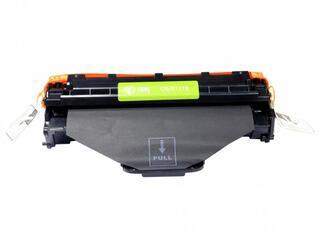 Картридж лазерный Cactus CS-D117S