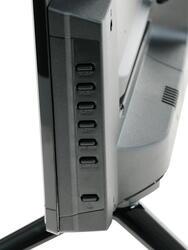 "31.5"" (80 см)  LED-телевизор Akai LEA-32L41P черный"