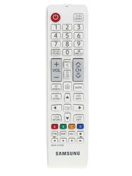 """49"""" (125 см)  LED-телевизор Samsung UE49K5510 белый"""