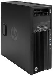 ПК HP Z440 [J9B86EA]