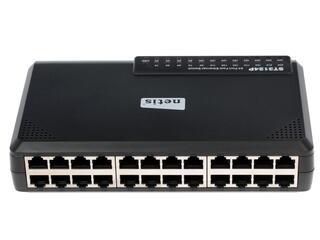 Коммутатор NETIS ST3124P