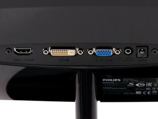 """21.5"""" Монитор Philips 227E6LDSD"""