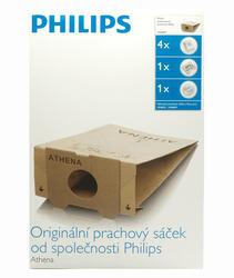 Мешок-пылесборник Philips HR6947/01
