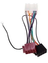 ISO-коннектор Intro ISO MS-96