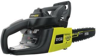 Бензопила Ryobi RCS5145B