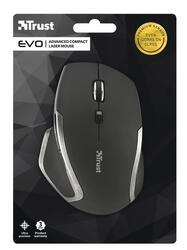 Мышь беспроводная Trust Evo Advanced Compact
