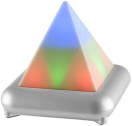 Сувенир Пирамидка Orient TL-01P