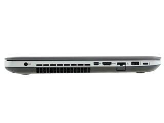 """15.6"""" Ноутбук ASUS VivoBook Pro N552VX серый"""