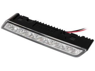 Дневные ходовые огни Osram LEDriving PX-5