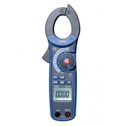 Мультиметр CEM DT-355