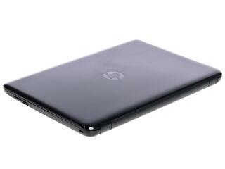 """15.6"""" Ноутбук HP Notebook 15-ac113ur черный"""