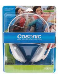 Наушники Cosonic CH-5086-1P
