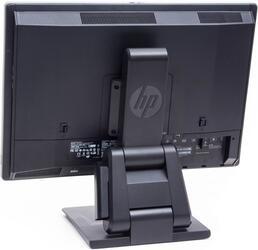 "23"" Моноблок HP EliteOne 800 G1"