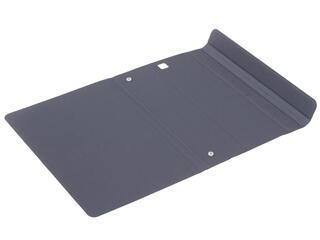 Чехол-книжка для планшета Samsung Galaxy Tab A синий