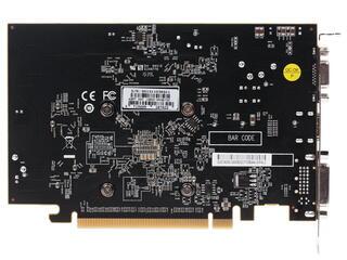 Видеокарта PowerColor AMD Radeon R7 250 OC [AXR7 250 1GBD5-HV4E/OC]