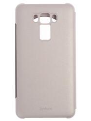 Флип-книжка  ASUS для смартфона ASUS ZenFone Max View Flip Cover (ZC551KL)