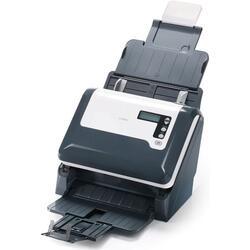 Сканер Avision AV280