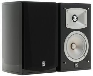 Акустическая система Hi-Fi Yamaha NS-333