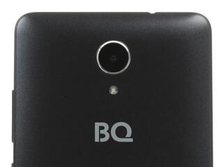 """5"""" Смартфон BQS-5025 HighWay 8 ГБ черный"""