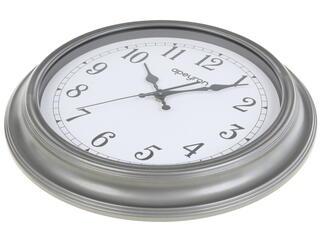 Часы настенные Apeyron PL 56A