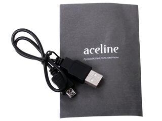 Монопод для селфи Aceline ZA-828LBl