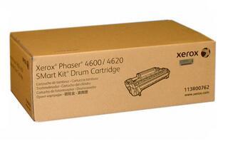 Барабан Xerox 113R00762 для Phaser 4600/4620/4622 (80K)