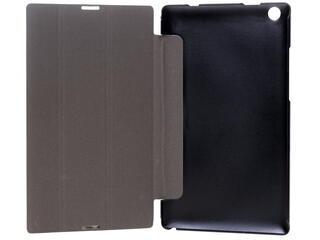 Чехол-книжка для планшета Lenovo Tab 2 A8-50 черный