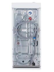 Стиральная машина Electrolux EWT 1266 EEW