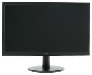 """18.5"""" Монитор Acer EB192Qb"""