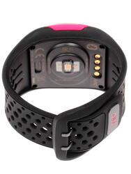 Спортивные часы Mio ALPHA 2 розовый