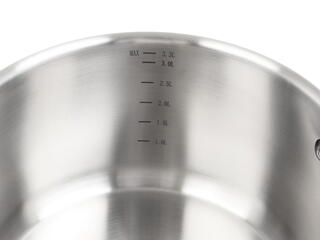 Набор посуды Rondell RDS-821 Bojole