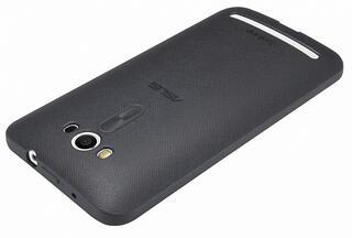 Бампер  ASUS для смартфона Asus Zenfone Selfie ZD551KL