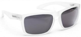 Защитные очки Gunnar Intercept Ghost-SG