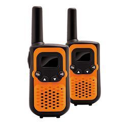 Радиостанция Voxtel MR160 Twin
