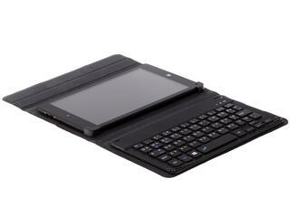 """8"""" Планшет QUMO Vega 8009W+Dock 32 Гб 3G черный"""