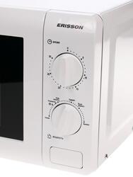 Микроволновая печь Erisson MW-17ME белый