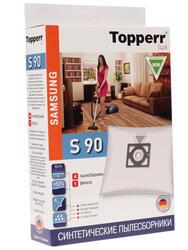 Мешок-пылесборник Topperr S 90