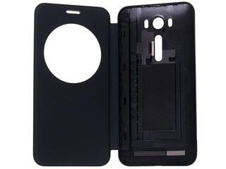 Чехол-книжка  ASUS для смартфона Asus ZenFone 2 Lazer ZE500KL