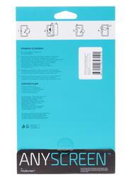 Пленка защитная для планшета Acer Iconia Talk 7 B1-723