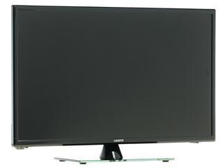 "28"" (71 см)  LED-телевизор Harper 28R0530Т черный"