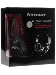 Наушники Lenovo P723N