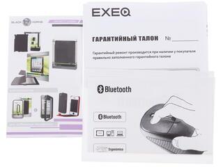 Мышь беспроводная Exeq MM-700