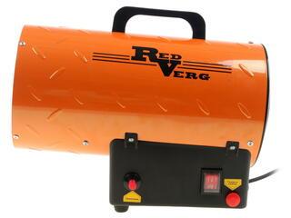 Тепловая пушка газовая RedVerg RD-GH10
