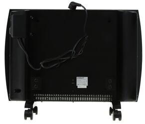 Конвектор Scarlett SC-2165
