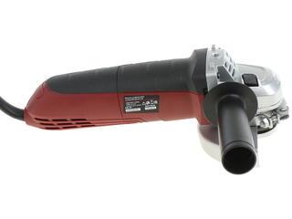 Углошлифовальная машина RedVerg RD-AG110-125