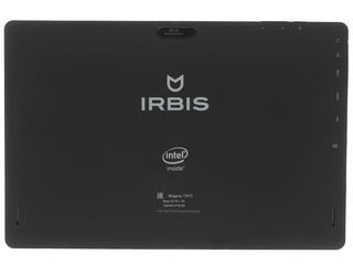 """10.1"""" Планшет Irbis TW72 32 Гб  черный"""
