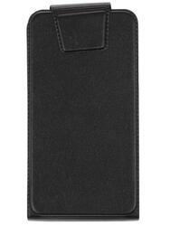 """Флип-книжка  UNIVERSAL для смартфона универсальный 4.3-4.8"""""""