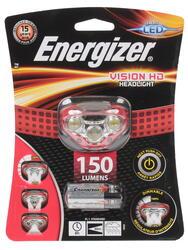 """Фонарь Energizer HL """"Vision HD"""""""
