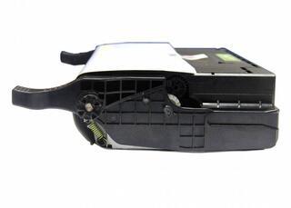 Картридж лазерный Cactus CS-CLT-C508L